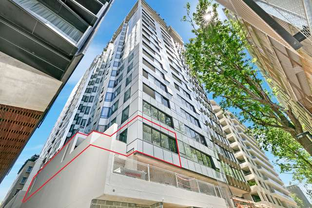 G03/229 Miller Street, North Sydney NSW 2060