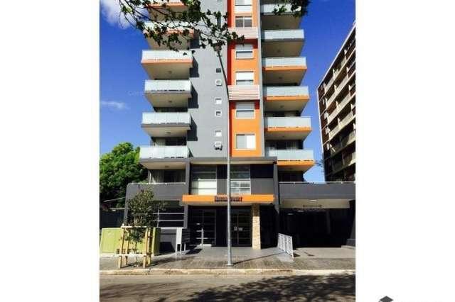 34/37 Campbell Street, Parramatta NSW 2150