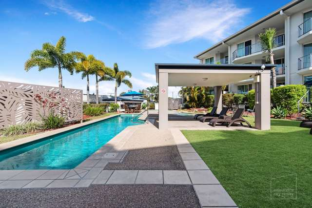 3130/36 Browning Boulevard, Battery Hill QLD 4551