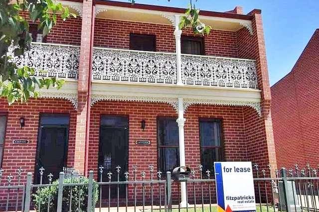 7/34 Travers Street, Wagga Wagga NSW 2650