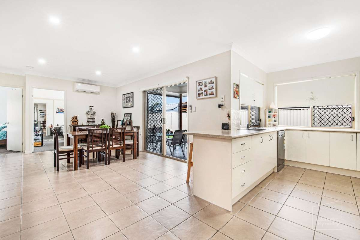 Main view of Homely house listing, 15 Gipps Street, Caloundra West, QLD 4551