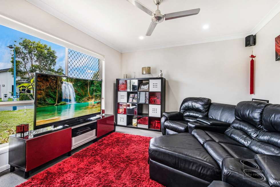 Third view of Homely house listing, 15 Gipps Street, Caloundra West QLD 4551