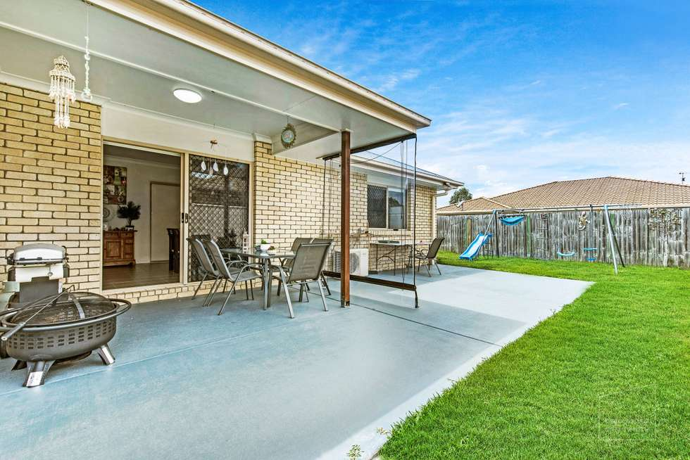 Fourth view of Homely house listing, 15 Gipps Street, Caloundra West QLD 4551