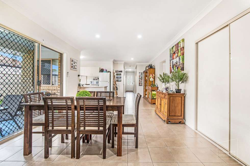 Fifth view of Homely house listing, 15 Gipps Street, Caloundra West QLD 4551