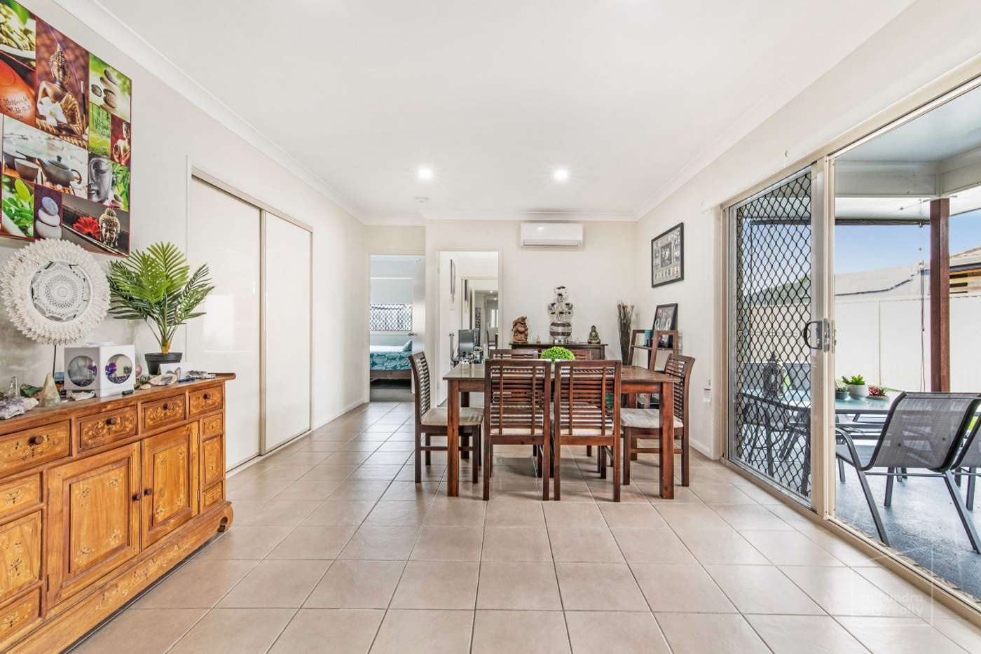 Sixth view of Homely house listing, 15 Gipps Street, Caloundra West QLD 4551
