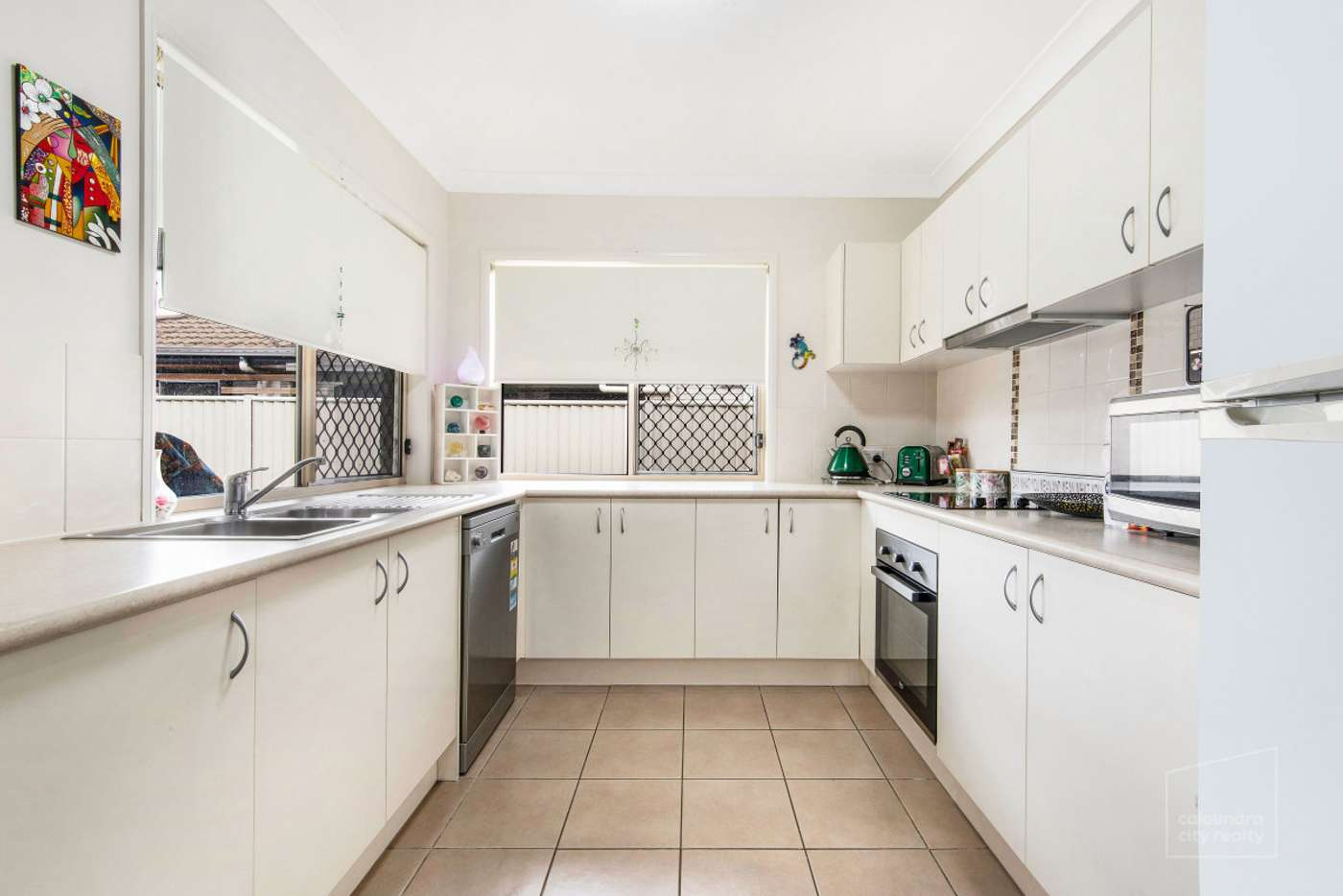 Seventh view of Homely house listing, 15 Gipps Street, Caloundra West QLD 4551