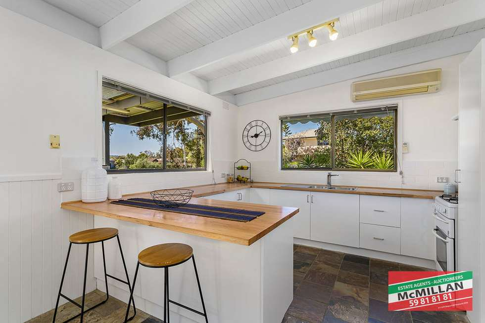 Third view of Homely house listing, 2-4 Clematis Street, Dromana VIC 3936