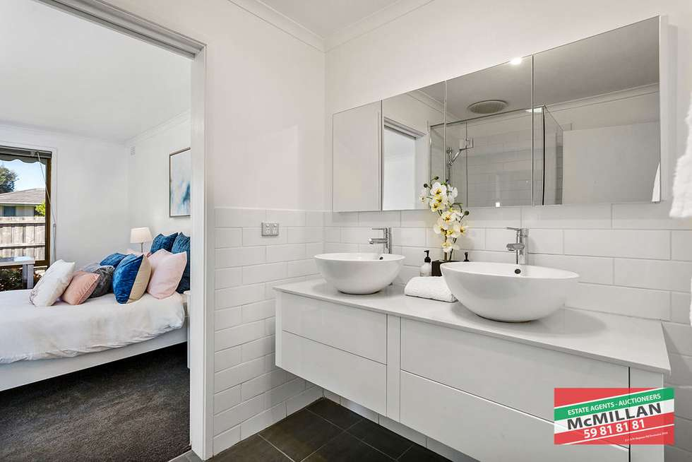 Fourth view of Homely house listing, 2-4 Clematis Street, Dromana VIC 3936