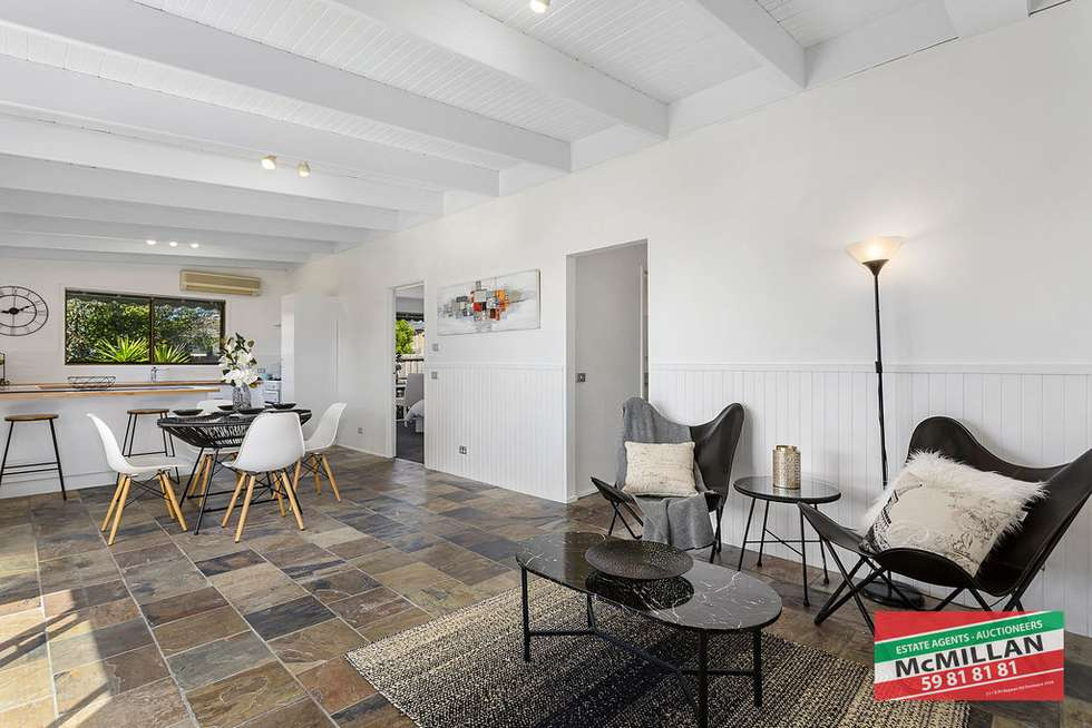 Fifth view of Homely house listing, 2-4 Clematis Street, Dromana VIC 3936