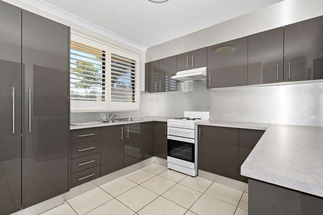 7/17 Campbell Street, Warners Bay NSW 2282
