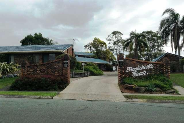 59/17-25 Linning Street, Mount Warren Park QLD 4207
