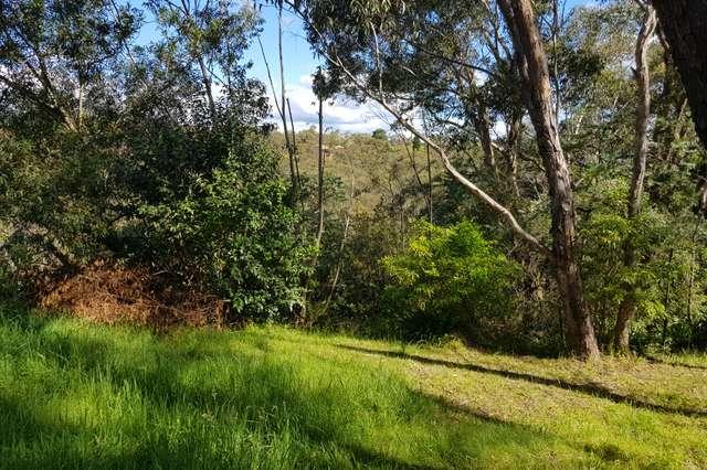 7 Forbes Road, Hazelbrook NSW 2779