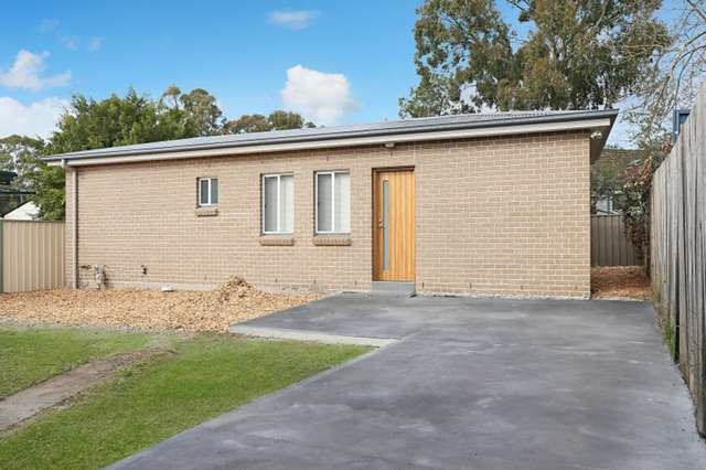 41B Matthew Crescent, Blacktown NSW 2148
