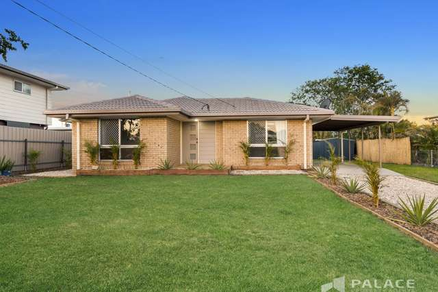 52 Moores Pocket Road, Moores Pocket QLD 4305