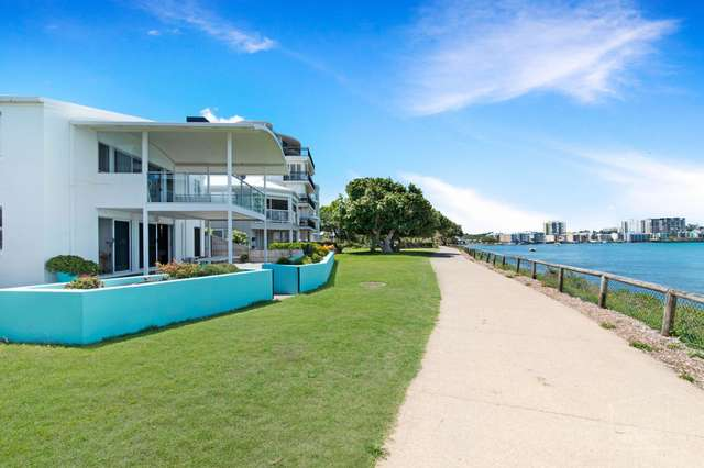 43 Landsborough Parade, Golden Beach QLD 4551