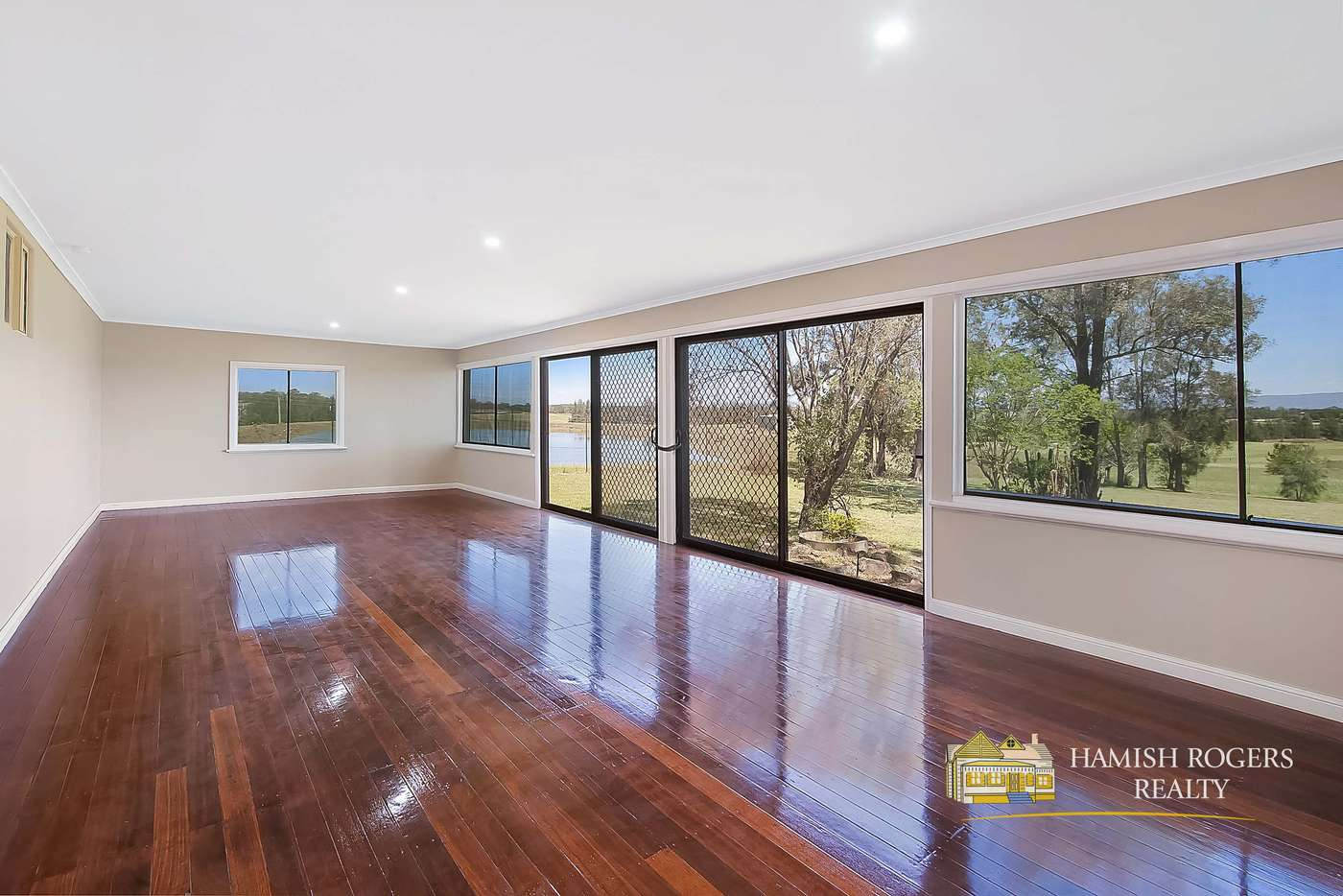 Main view of Homely house listing, 357 Pitt Town Road, Pitt Town NSW 2756