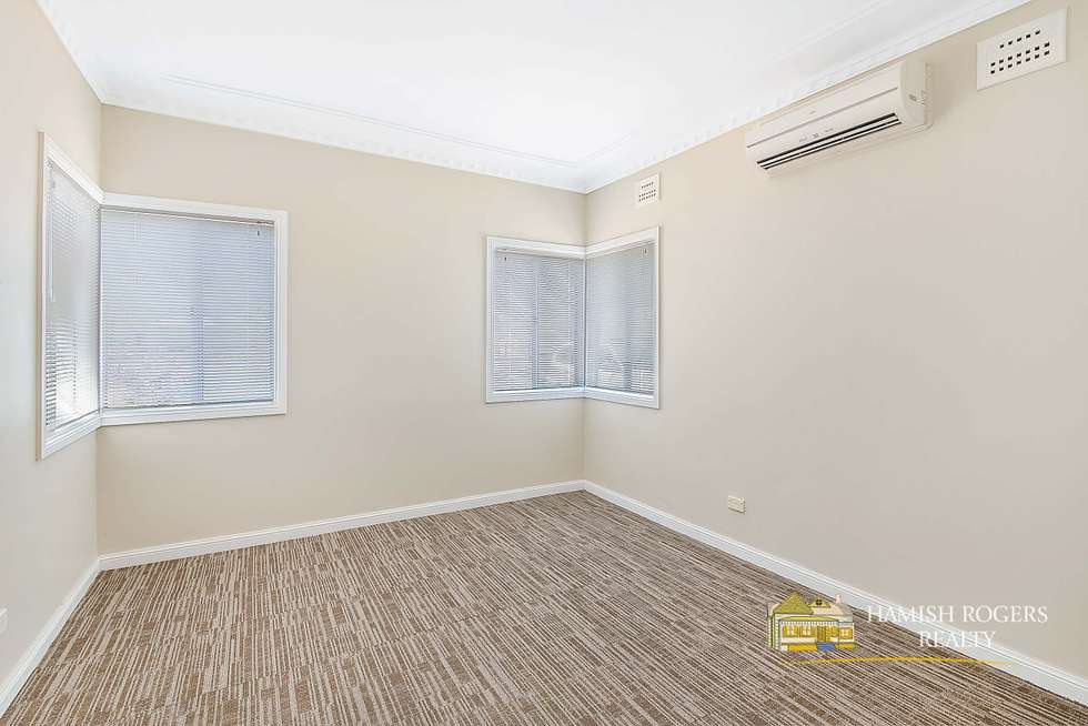 Third view of Homely house listing, 357 Pitt Town Road, Pitt Town NSW 2756
