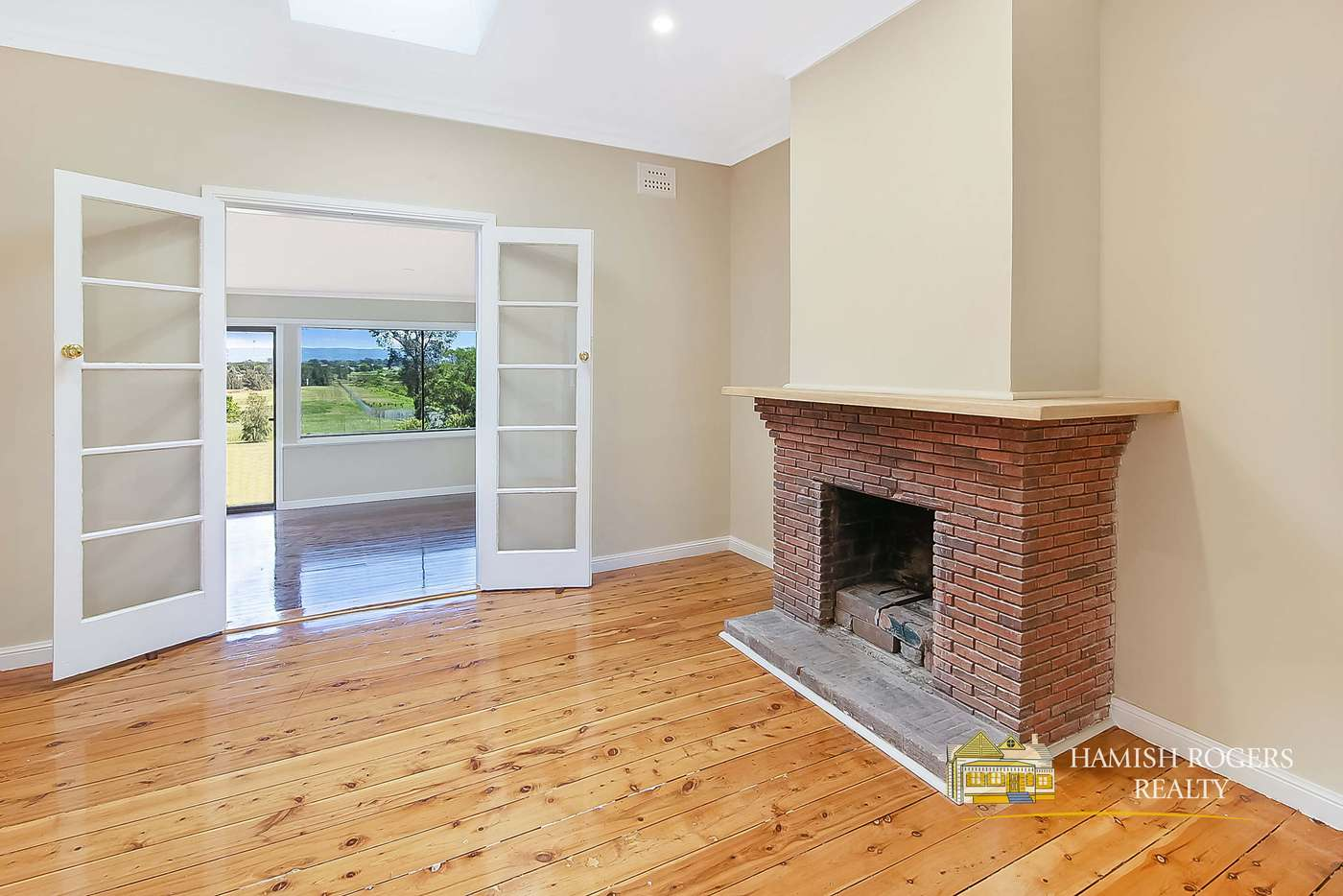 Seventh view of Homely house listing, 357 Pitt Town Road, Pitt Town NSW 2756