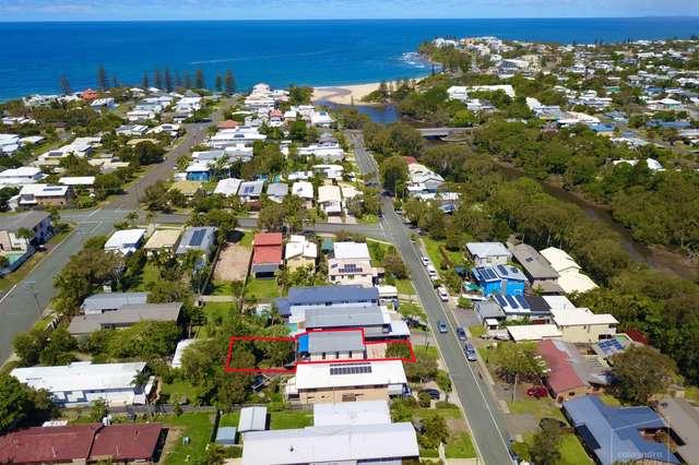 23 MacDonald Street, Dicky Beach QLD 4551