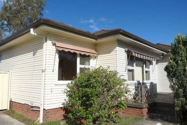 35 Dent Street, Epping NSW 2121