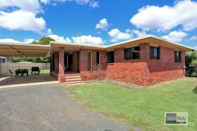 14 Westville Court, Avoca QLD 4670