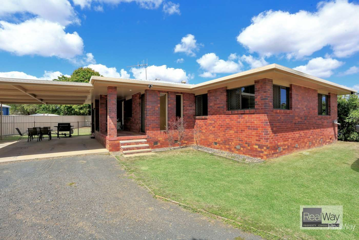 Main view of Homely house listing, 14 Westville Court, Avoca QLD 4670