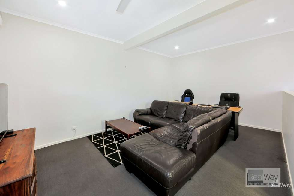 Fifth view of Homely house listing, 14 Westville Court, Avoca QLD 4670