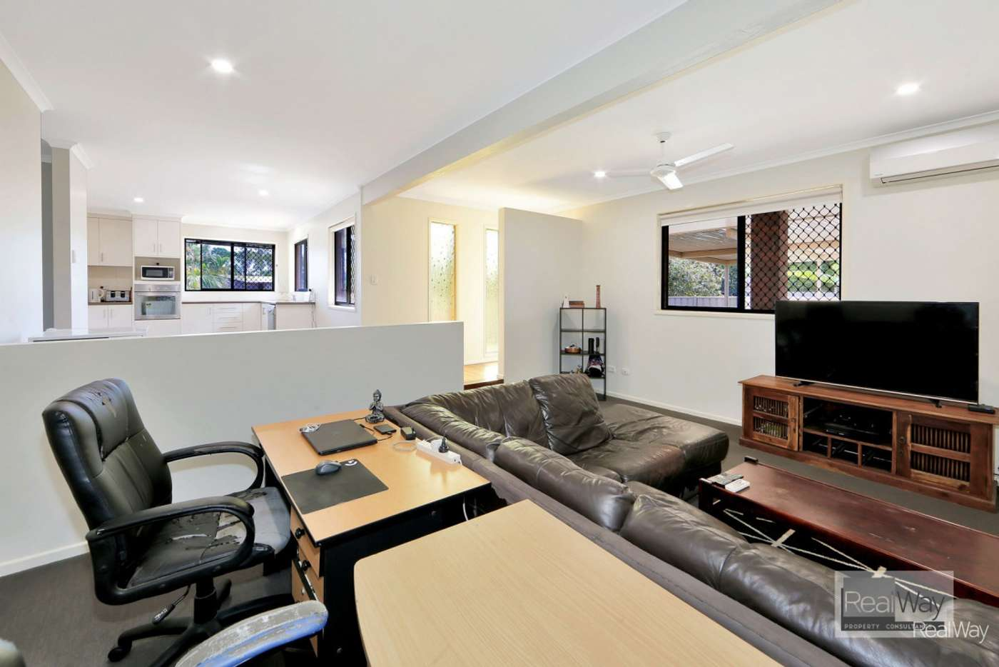 Sixth view of Homely house listing, 14 Westville Court, Avoca QLD 4670