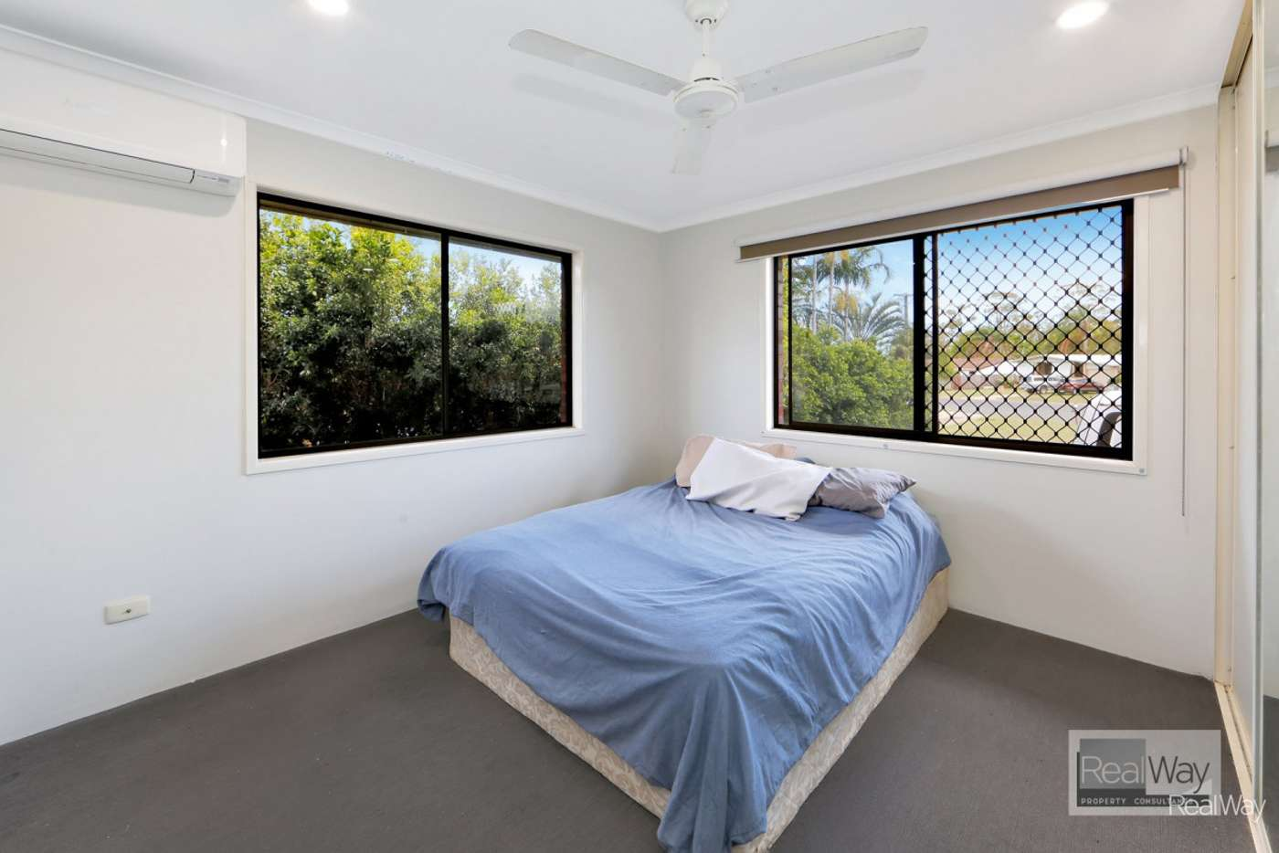 Seventh view of Homely house listing, 14 Westville Court, Avoca QLD 4670