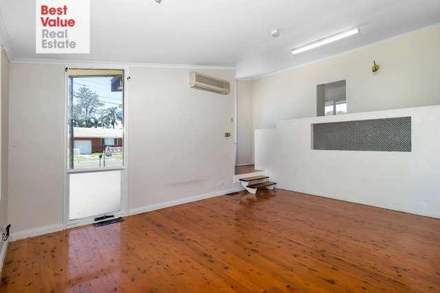 37 Wattle Avenue, North St Marys NSW 2760