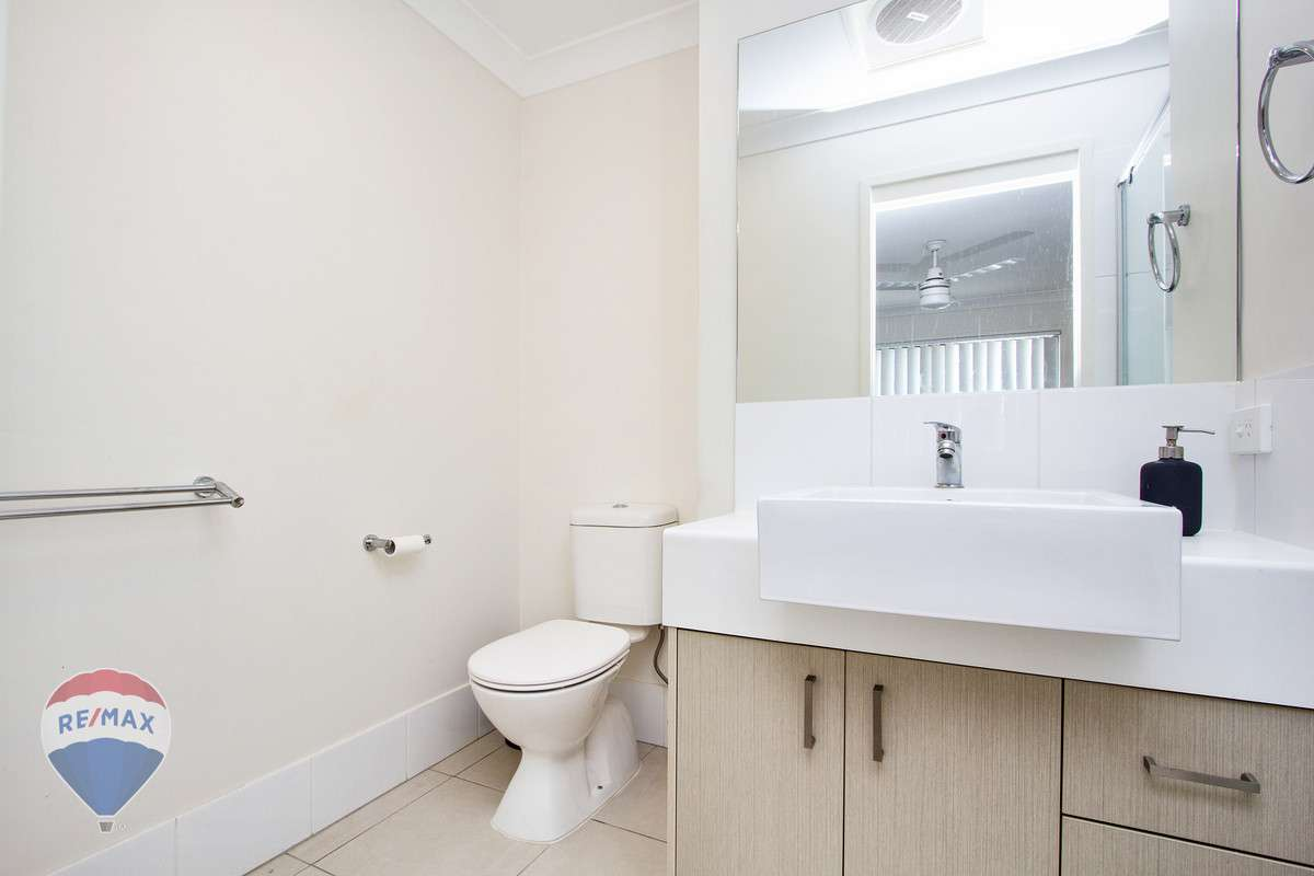Main view of Homely townhouse listing, 14/88 Candytuft Place, Calamvale, QLD 4116