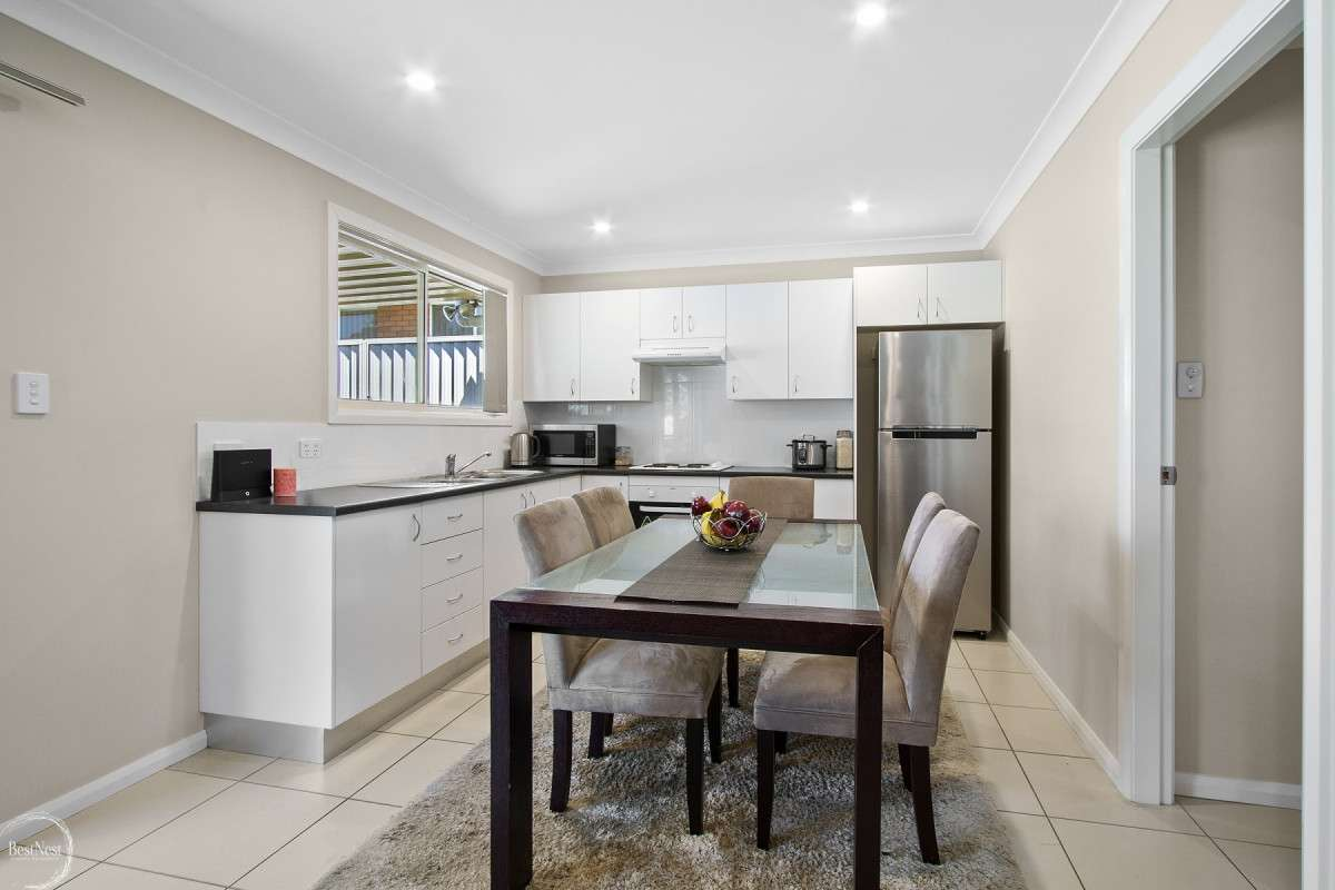 Main view of Homely flat listing, Address available on request, Jamisontown, NSW 2750