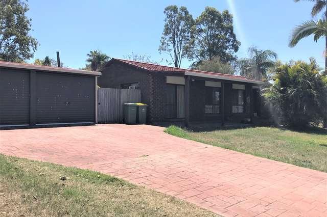 78 Coronation Road, Boronia Heights QLD 4124