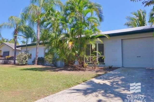 16 Maurice Street, Kewarra Beach QLD 4879