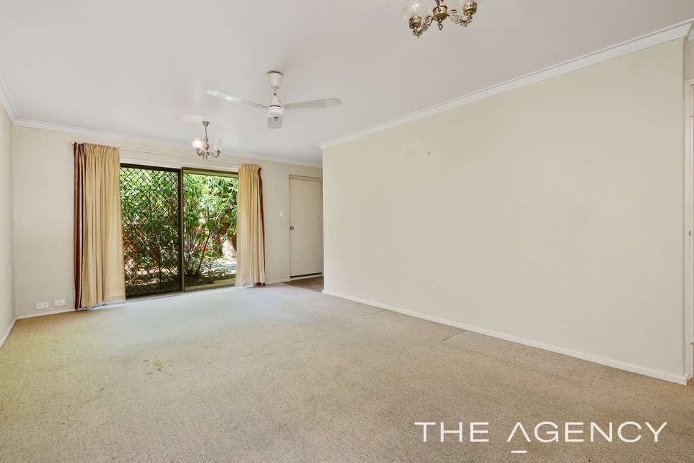 Third view of Homely unit listing, 15/9 Boundary Road, Mosman Park WA 6012