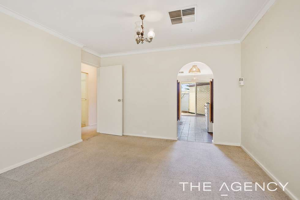 Fourth view of Homely unit listing, 15/9 Boundary Road, Mosman Park WA 6012