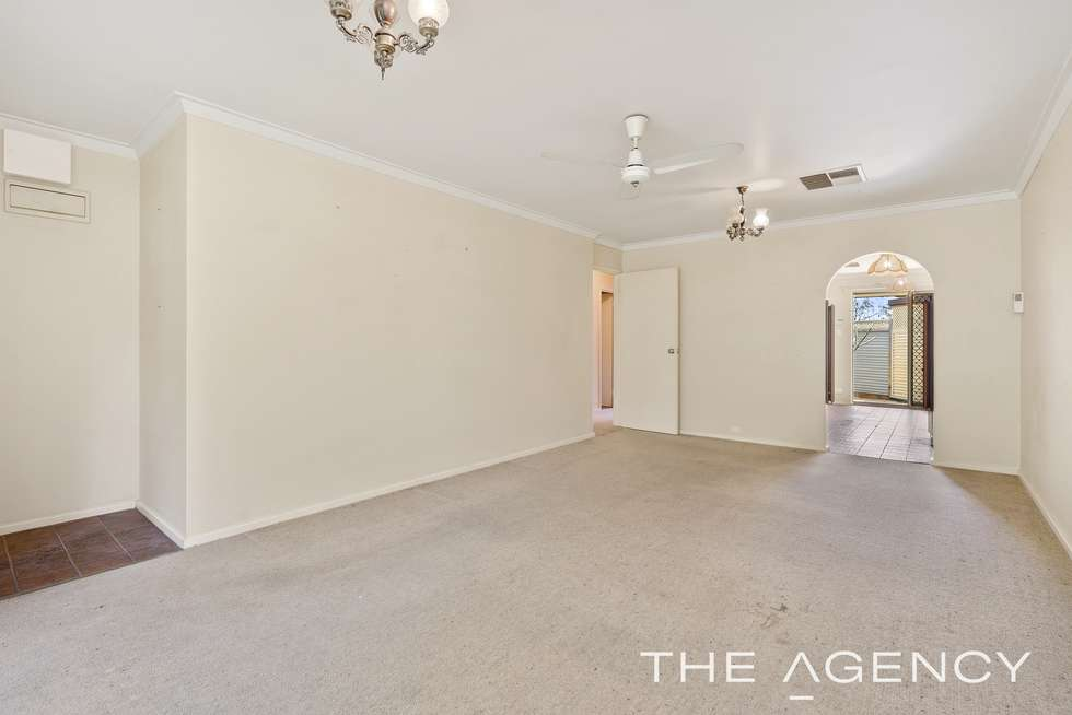 Fifth view of Homely unit listing, 15/9 Boundary Road, Mosman Park WA 6012