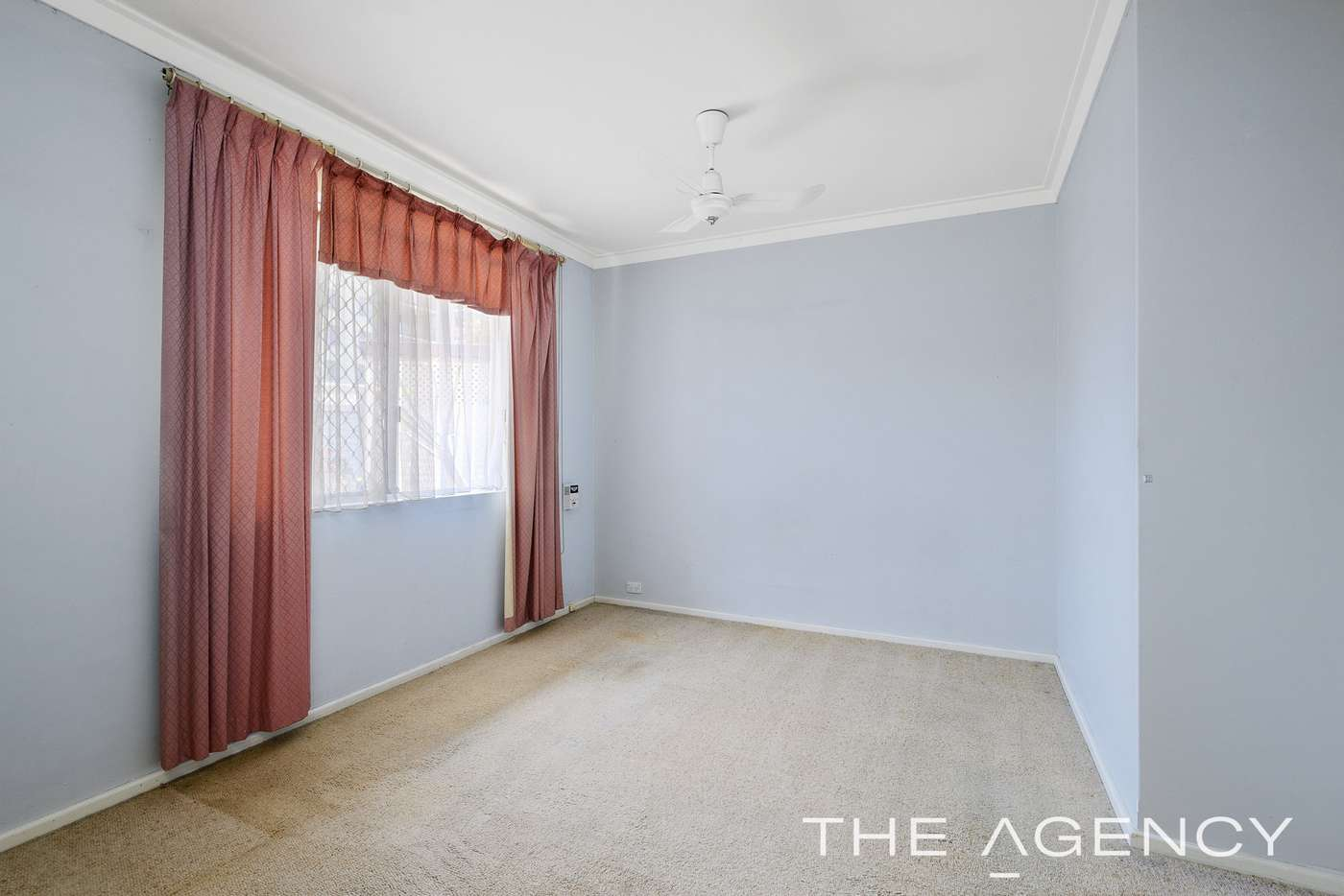 Sixth view of Homely unit listing, 15/9 Boundary Road, Mosman Park WA 6012