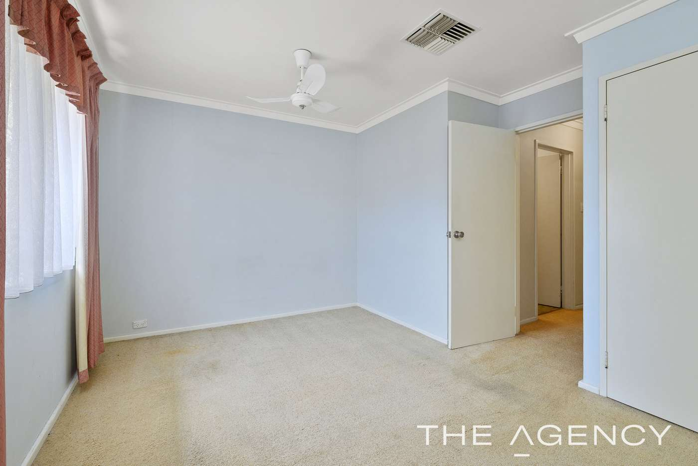 Seventh view of Homely unit listing, 15/9 Boundary Road, Mosman Park WA 6012