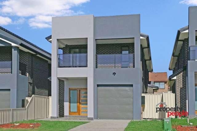 15B Bensley Road, Macquarie Fields NSW 2564