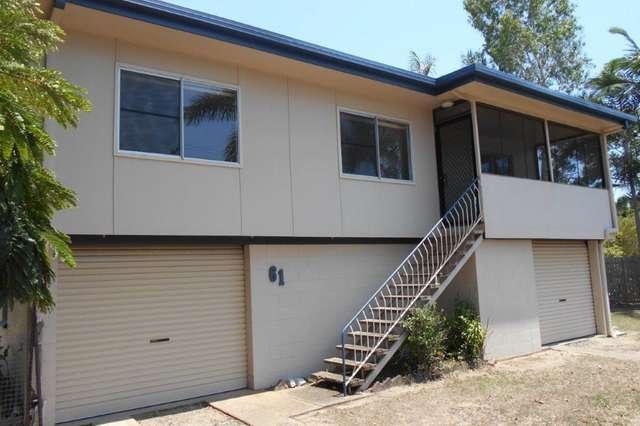 61 Beatts Road, Forrest Beach QLD 4850