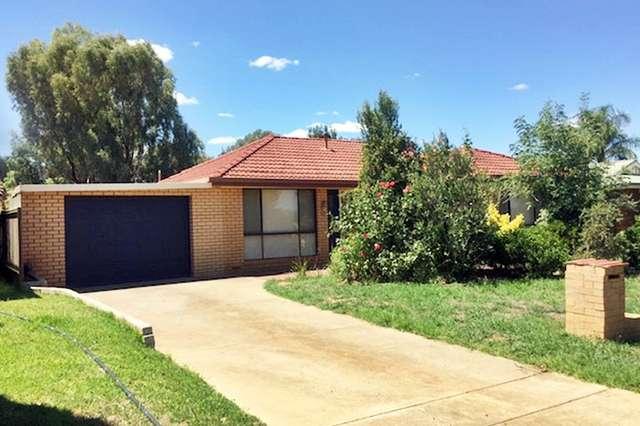 67 Pugsley Avenue, Estella NSW 2650