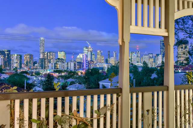 36 Spring Street, West End QLD 4101