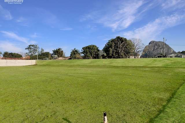 Lot 66/108 Coonowrin Road