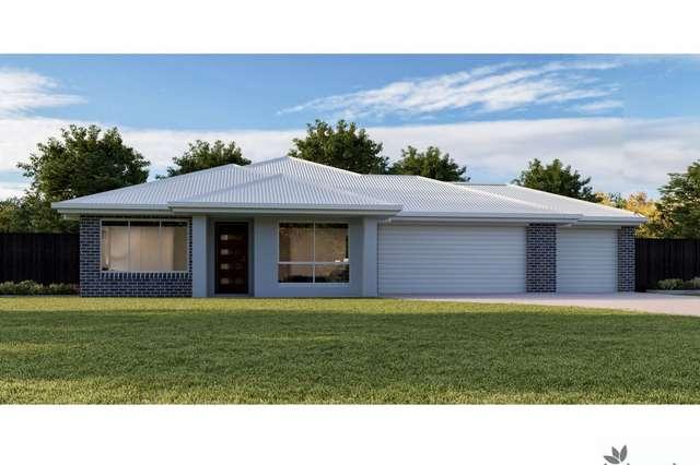Lot 58/2 Ngungun Crescent, Glass House Mountains QLD 4518