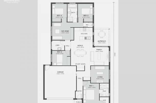 Lot 5/108 Coonowrin Road