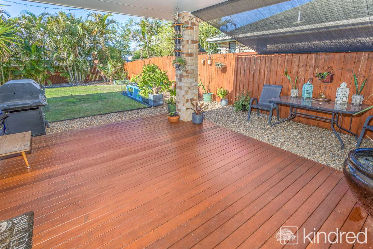 Main view of Homely house listing, 102 Macdonald Drive, Narangba, QLD 4504