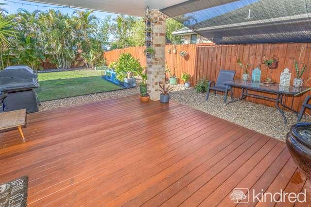 102 Macdonald Drive, Narangba QLD 4504