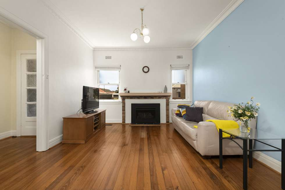 Second view of Homely unit listing, 3/1272 Glen Huntly Road, Carnegie VIC 3163