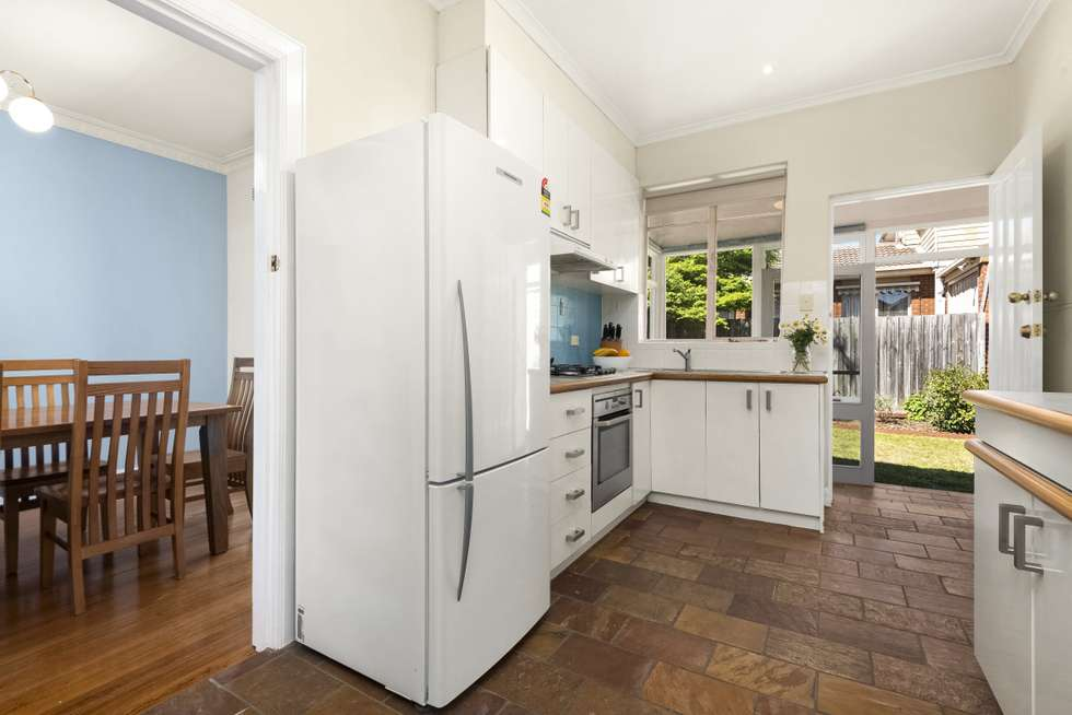 Third view of Homely unit listing, 3/1272 Glen Huntly Road, Carnegie VIC 3163